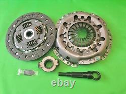 2002 2003 2004 Mini R50 1.6L W10 Engine Non Supercharged OEM Clutch Kit
