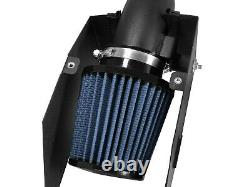 AFe Magnum FORCE Stage-2 Pro 5R Air Intake For 2002-2006 Mini Cooper S 1.6L