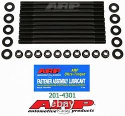 ARP 201-4301 Head Stud Kit for BMW Mini 1.6L Supercharged Tritec 01-06 Cooper-S