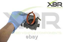 BMW Mini Cooper S R53 R52 Eaton Supercharger Oil Service Kit Overhaul Kit Full