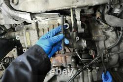 BMW Mini Cooper S R53 R52 Eaton Supercharger Oil Service Refill Off Car Kit