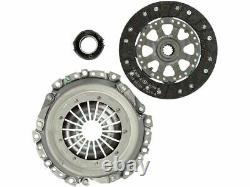 Clutch Kit For 02-08 Mini Cooper 1.6L 4 Cyl Supercharged SOHC KM25C8