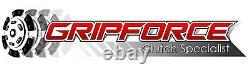 EXEDY CLUTCH KIT+OE FLYWHEEL fits 02-08 MINI COOPER S SUPERCHARGED 6 SPEED