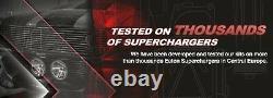 Eaton M45 Supercharger Special MINI Cooper S R52, R53 Repair Kit wit COUPLER