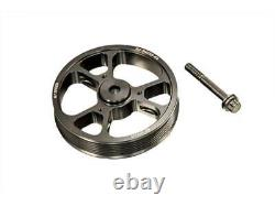 M7 Speed Gen 1 MINI Cooper 20% Overdrive Supercharger Pulley Kit FREE SHIPPING