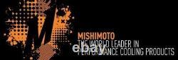 Mishimoto Mini Cooper S (Supercharged) Silicone Hose Kit
