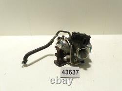 Original BMW F45 F46 F48 F39 MINI F54 F60 Turbolader mit Abgaskrümmer 8513636