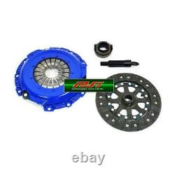 PSI STAGE 1 CLUTCH KIT fits 2002-06 MINI COOPER S 1.6L SOHC SUPERCHARGED 6 SPEED