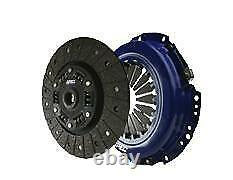 Spec for 02-06 Mini Cooper S 1.6L Supercharged Stage 1 Clutch Kit Different Dis